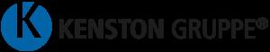 KENSTON GRUPPE®